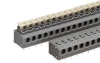 Terminal Blocks and Connectors -- 235-407/332-000