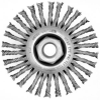 K4020N, 4 Inch Narrow Face Stringer Bead -- 43102 - Image