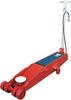 Norco 72230A 20 Ton Floor Jack -- NOR72230A