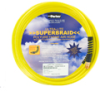 Pneumatic Air Hose - Ultralite Superbraid -- SB-6-Y-025-ML4
