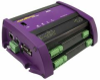 Series 2 Data Logger -- Datataker® DT81