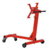 Engine Stands -- ZES-050 - Image