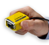 OEM Smart Cameras -- Advantage 100 Series - Image