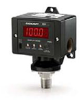Ashcroft Pressure Switch - Image