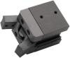 AG Series Angular Gripper -- AG 010 Series - Image