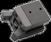 AG Series Angular Gripper -- AG 010 Series - Image