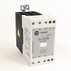 20 A Single Phase Solid State Contactor -- 156-B20AB1 - Image