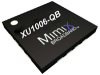 Multi-Function Transceiver -- XU1006-QB-0L00