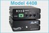 RJ45 CAT5e 2-Position Switch -- Model 4408