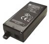Power over Ethernet (PoE) -- POE29U-1AF-ND
