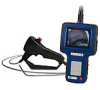 Articulating Borescope PCE-VE 370HR - Image