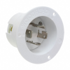 Power Entry Connectors - Inlets, Outlets, Modules -- WM22403-ND - Image
