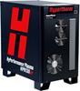 HyPerformance Plasma Systems -- HPR130XD