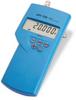 Digital Pressure Gauge, 15PSIG, External Sensor -- DPI705R-15PSIG