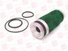 PARKER 045398006 ( FILTER ELEMENT KIT, COALESCING ) -Image