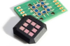 Multi Single Pixel Matrix Detectors - Image