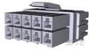 Rectangular Power Connectors -- 368578-1 -Image