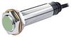PR Series Cylindrical Type Proximity Sensors -- PRL08-2DP