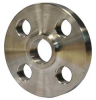 Lap Joint Flange,Sz 1/2 In,Welded -- 4WPP3