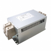 Power Line Filter Modules -- FMER-G62S-J517-ND -Image