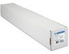 HP Universal Inkjet Bond Paper -- Q8751A