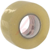 Tape; Antistatic Clear Cellulose; 1 in.+ 0.030 in.; 1 in.; 36 Yds.; degC -- 70213833