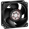 Axial Fan Power Rating:10W; Fan Flow Rate:78CFM -- 70104896 - Image