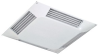 Comfort First Filter Diffuser -- FLT605