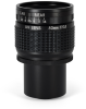 50mm F/3.5 UV Quartz Lens -- UV5035B
