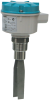 Vibrating Point Level Switch For Bulk Solids -- SITRANS LVS100 - Image