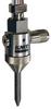 Abrasive Waterjet Cutting Head -- IDE? Pro