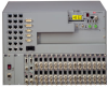 Multiservice Access Node and Add-Drop Multiplexer -- DXC-STM-1