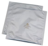 DESCO - 13405 - Anti-Static Storage Bags -- 324492 - Image