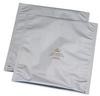 DESCO - 13405 - Anti-Static Storage Bags -- 324492 - Image