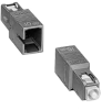 Fiber Optics - Attenuators -- HSC-AT5S-B15A(40)-ND -Image