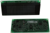 Display Modules - Vacuum Fluorescent (VFD) -- 286-1070-ND - Image