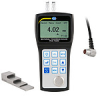 Material Thickness Meter -- PCE-TG 250 -Image