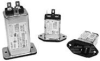 Multi-Function Inlet Filters -- 1-6609008-1 - Image