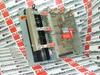 ROBICON 441-303.00 ( SCR POWER CONTROLLER 45AMP 480VAC ) -Image