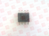 TEXAS INSTRUMENTS SEMI LM358D ( OP AMP, 700KHZ, 0.3V/US, SOIC-8; NO. OF AMPLIFIERS:2 AMPLIFIER; BANDWIDTH:700KHZ; SLEW RATE:0.3V/ S; SUPPLY VOLTAGE RANGE: 1.5V TO 16V; AMPLIFIER CASE STYLE:SOIC; NO... -Image