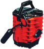 BJM Corrosion Resistant Submersible Pump -- Perfecta -- View Larger Image