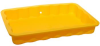 Pelican 1041 Replacement Case Liner for 1040 Micro Case - Yellow -- PEL-1042-965-240 -- View Larger Image
