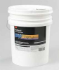 Foam Adhesive,Pail,5 gal,Neutral -- 2JCC9