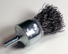 ESP 1 006, 1 Inch Solid End Brush -- 43544 - Image