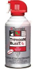 TYPHOON BLAST 70 DUSTER, 10 OZ AEROSOL -- 70206119