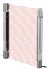 KEYENCE Safety Light Curtains: SL-V Series -- SL-V55F-Image
