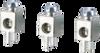 Solderable Screw Type Terminal Blocks -- 360322