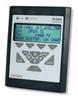 SC-2124 Scanner/Monitor -- SC-2124