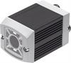 SBOI-Q-R3C-WB-S1 Compact Vision System -- 569780