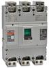 MCCB 700A 3 POLE 480V 800AMP FRAME FUJI BW800 SERIES UL489 -- BW800RAGU-3P700SB